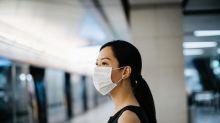 治療久咳不癒這3件事絕不能做!中醫推薦2款改善咳嗽的食療湯水