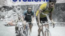 Vélo Mag - Vélo Mag: trois bons livres pour l'été