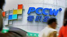 PCCW group MD says companies must invest in emerging technologies for future growth