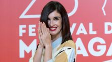 Vuelven las alfombras rojas en el Festival de Málaga 2020: los mejores looks del primer fin de semana