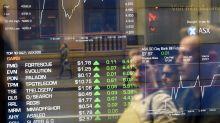 Stocks Decline on Brexit Vote as Pound Slumps: Markets Wrap