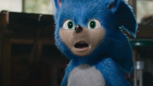 New Sonic film faces backlash, here's why..
