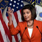 "Nancy Pelosi Blasts Facebook: ""They Intend To Be Accomplices For Misleading The American People"""