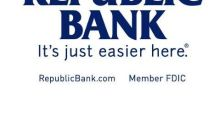 Republic Bank Launches True Name™ Feature with Mastercard