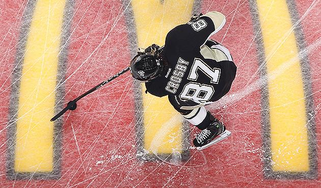 f2c1ca5679c The NHL released its top 20 in jersey sales on Shop NHL for 2013, and there  are a few surprises.
