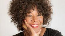 Scholastic Announces Multi-Book Publishing Program With Civil Rights Trailblazer Ruby Bridges