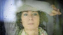 The signs you might have seasonal affective disorder (SAD) - and how to deal with it