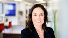 LendingClub Appoints Annie Armstrong as Chief Risk Officer