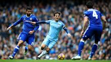 Scommesse Premier League: quote e pronostico di Chelsea-Manchester City