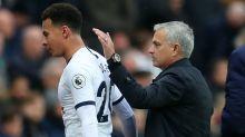 Tottenham - Pour Jenas, Alli doit vite quitter les Spurs pour se relancer