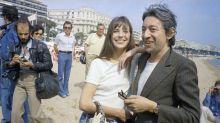 70 Jahre Filmfestspiele in Cannes – die besten Bilder im Überblick