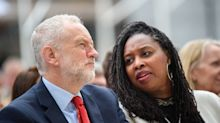 Dawn Butler: 'Labour can win next election under Jeremy Corbyn's manifesto'