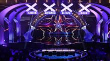 Britain's Got Talent 2017: Little Mix, Diversity, and more to perform on live shows