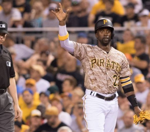 Pirates take on Mariners in Free Game of the Day