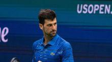 US Open 2020 draw: Novak Djokovic begins against Damir Dzumhur as Serena Williams takes on Kristie Ahn