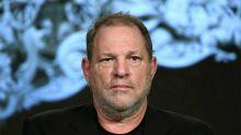 A pesar de todo, Harvey Weinstein cree que podrá volver a hacer películas