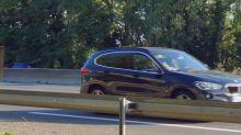 Radars, amendes...  ce que le confinement a changé pour les automobilistes
