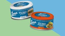 Vegan Tuna Is Now Being Sold At Morrisons – Would You Try It?