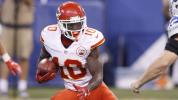 Stars set to flop: Tyreek, DeMarco and more
