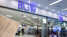 'I'm annoyed': Boy's letter to Big W over delivery disappointment