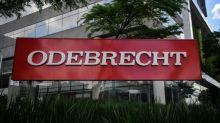 Justiça aceita pedido de recuperação da Odebrecht