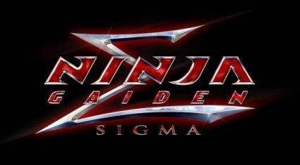 Want Ninja Gaiden Sigma expansions? Get your wallet ready