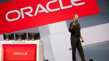 Oracle's TikTok and Zoom deals won't move cloud market share needle significantly