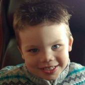 Heartbreaking New Details About the Death of the 2-Year-Old Disney Alligator Victim
