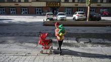 China e EUA anunciam sanções mútuas por questão dos uigures