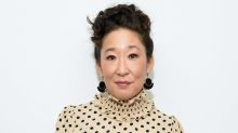 Don't expect Sandra Oh to return to 'Grey's Anatomy': 'I have moved on'