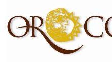 Oroco Announces Favourable Court Decision