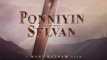 Mani Ratnam To Resume Ponniyin Selvan Shoot In September 2020?