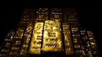 Buy Gold Now That Paulson and Soros Are Done Liquidating, Says Analyst Bill O'Neill