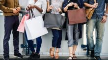 6 Consumer Discretionary Stocks to Buy for Black Friday Week