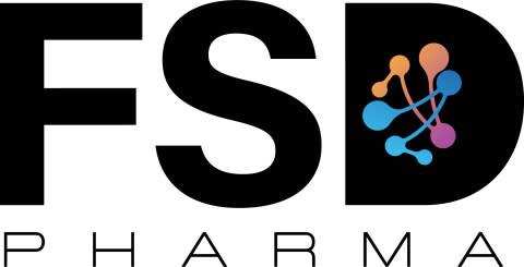 FSD Pharma Announces Decision to Surrender Health Canada Licenses for Subsidiary FV Pharma Inc.