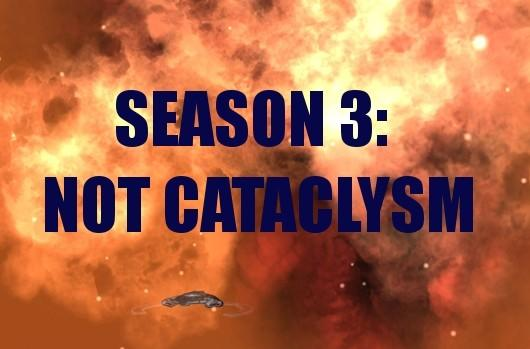 Captain's Log: Pros and cons of Season 3