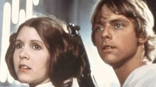 Carrie Fisher, Mark Hamill, Oprah Winfrey, Stan Lee Named Disney Legends (Exclusive)