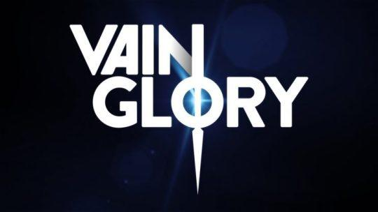 Vainglory Summer Season starts today with a brand new