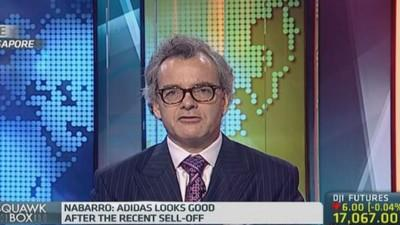 The ECB cannot afford to do nothing: BNP Paribas