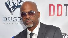 Aaliyah's Ex-Boyfriend Damon Dash Says It's 'Disgusting' R. Kelly Would Marry a Child
