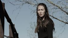 Fear the Walking Dead s4 photo sees Alicia in charge