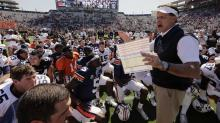 Dr. Saturday's 2017 Top 25 Countdown: No. 10 Auburn