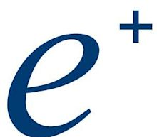ePlus Announces Second Quarter Fiscal Year 2021 Earnings Release Date and Conference Call