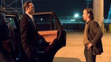 'True Detective': Come On, Get Happy, It's Over