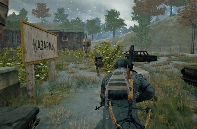 'PUBG' celebrates 50 million sales with first Steam discount