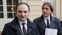 Le député Régis Juanico quitte le PS pour rejoindre Générations et Benoît Hamon