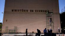 Pacto Federativo pode transferir até R$ 500 bilhões em 15 anos a estados e municípios, estima governo