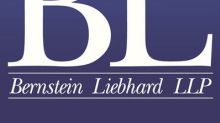 Bernstein Liebhard LLP Announces Investigation Into The Proposed Sale Of IXYS Corporation