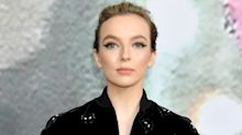 Jodie Comer's beauty secrets: 5 products the Killing Eve star swears by