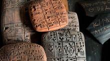 Qué es el Principio de Rebus, sin duda uno de los más trascendentales en la historia de la humanidad